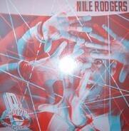 Nile Rodgers - B-Movie Matinee