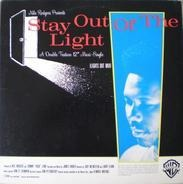 Nile Rodgers - State Your Mind / Stay Out Of The Light