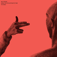 Nils Frahm - Victoria (Music for the Motion Picture)