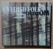 Nils Landgren / Esbjörn Svensson - Swedish Folk Modern