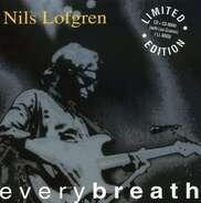 Nils Lofgren - Every Breath