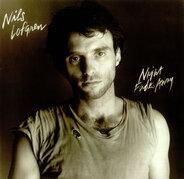 Nils Lofgren - Night Fades Away