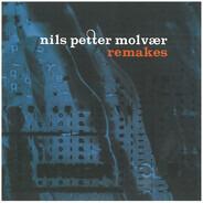 Nils Petter Molvær - Remakes