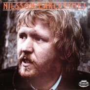 Nilsson, Harry Nilsson - Early Tymes
