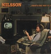 Nilsson - ...That's The Way It Is