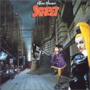 Nina Hagen - Street