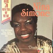 Nina Simone - Do Nothin' Till You Hear From Me