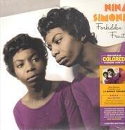 Nina Simone - Forbidden Fruit