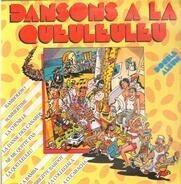 Nina Simone / Les Cancres a.o. - Dansons à la Queuleuleu