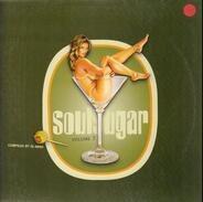Nina Simone / Percy Faith / Harold Burrage a.o. - Soulsugar Vol. 2