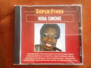 Nina Simone - Super Stars