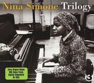 Nina Simone - Trilogy