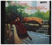 Nina Simone - Little Girl Blue