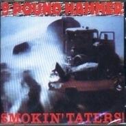 Nine Pound Hammer - Smokin' Taters!
