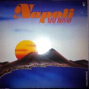 Nini Rosso - Napoli