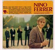Nino Ferrer - Enregistrement Public
