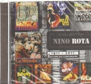 Nino Rota - Collector