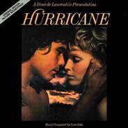 Nino Rota - Hurricane (Original Motion Picture Soundtrack)