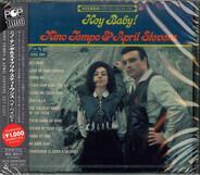 Nino Tempo & April Stevens - Hey Baby!