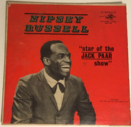 Nipsey Russell - A Riot Of Laughs