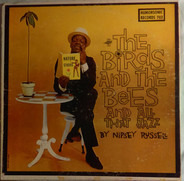 Nipsey Russell - The Birds And The Bees And All That Jazz