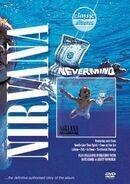 Nirvana - Nevermind - Classic Albums