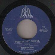 Nirvana - Pentecost Hotel