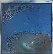 Nitty Gritty Dirt Band - Let's Go