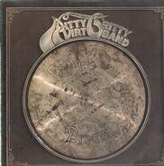 Nitty Gritty Dirt Band - Symphonion Dream