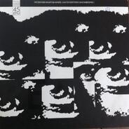 Nitzer Ebb - Hearts & Minds (Mix Subsonic)
