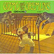 Gremlins - Gremlins™ - Story 2 - Gizmo And The Gremlins