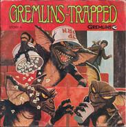 No Artist - Gremlins™ - Story 4 - Gremlins-Trapped