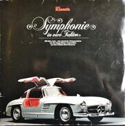 No Artist - Symphonie In Vier Takten