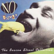 No Doubt - The Beacon Street Collection