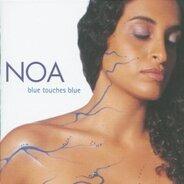 Noa - Blue Touches Blue