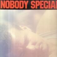 Nobody Special - Nobody Special