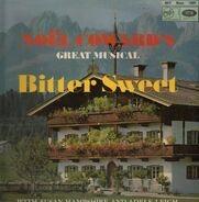 Noël Coward - Bitter Sweet