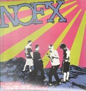 Nofx - 22 Songs That Weren't Good Enough To Go On Our Other Records
