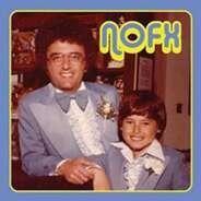 NOFX - MY ORPHAN YEAR