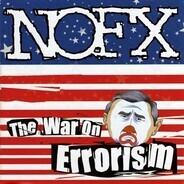 Nofx - The War On Errorism