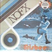 Nofx - Frisbee