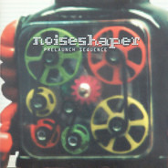 Noiseshaper - Prelaunch Sequence