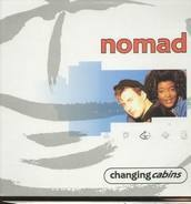 Nomad - Changing Cabins