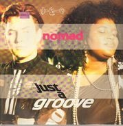 Nomad - Just A Groove