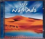 Nomads - Better World