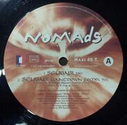 Nomads - Selibabi
