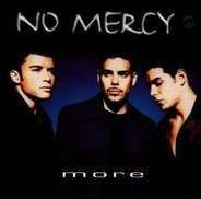 No Mercy - More