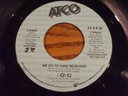 Nómo - We Go To Sleep Believing