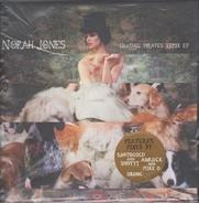 Norah Jones - Chasing Prates Remix EP