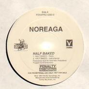 Noreaga - Half Baked